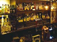 樽詰Guinessが飲める店 Irish Bar Craic