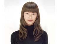 Hair & Face Salon 裕 栄町店